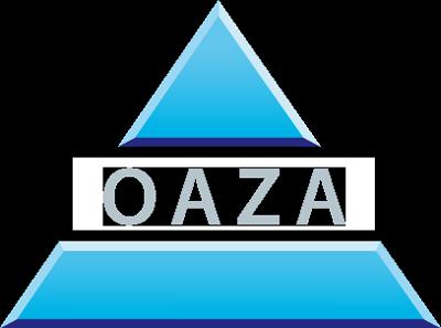 SBM Oaza Logo